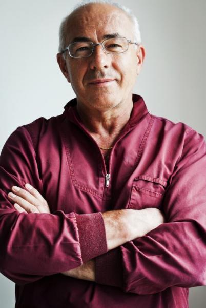 Dott. Francesco Carollo
