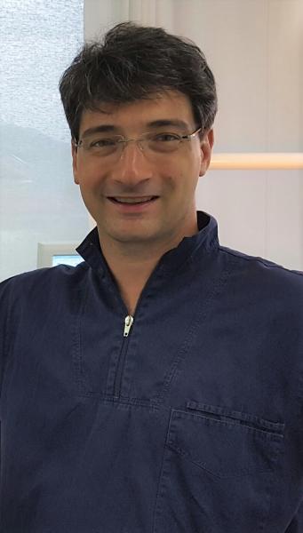 Dott. Ugo Maggi